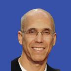 Jeffrey Katzenberg,